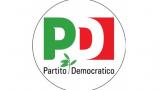 logo pd