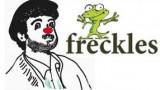 freckels-clown-sociale