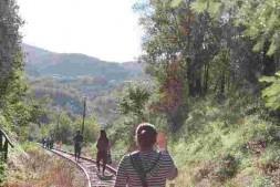 marcia del treno3