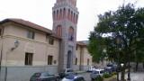molochio, municipio (foto: google maps)