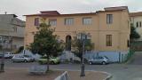 il municipio di san procopio (foto: googlemaps)