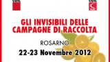 rosarno22-23