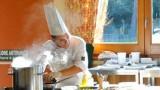 gara cucina cittanova