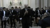 concerto di natale 2012 liceo musicale