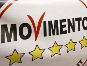 movimento-cinque-stelle