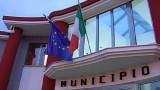 municipio cinquefrondi