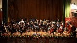 orchestra sinfonica giovanile
