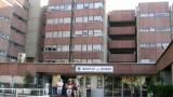 ospedali riuniti reggio calabria