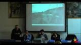 Il video del Caffè dell'Edicola con Francesco Adornato