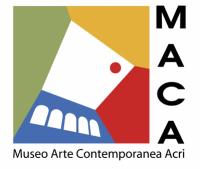 maca2