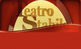 teatro-stabile