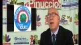 Speciale Elezioni 2013. Interviste ai candidati. Aristodemo Alvaro, in lista con i Riformisti Italiani Video