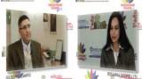 Speciale Elezioni 2013. Intervista di Giuseppe Campisi a Rosanna Scopelliti, candidata alla Camera dei Deputati nella lista del Pdl Video