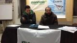 Stanganello - Marra