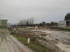 ponte vacale lavori interrotti