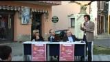 """I Caffé dell'Edicola. """"Blocco 52. Una storia scomparsa, una città perduta"""". Incontro con Fabio Cuzzola del collettivo Lou Palanca Video"""