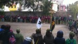 raduno scout cittanova
