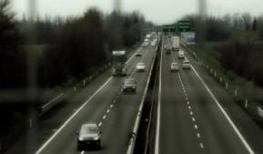 autostrada emilia romagna