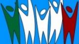 risveglio ideale logo