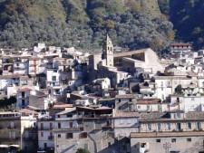 Mammola_panorama
