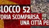 blocco52