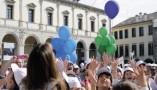 festival cittadinanza header