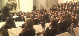 orchestra della piana