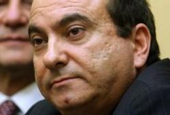Domenico Scilipoti pdl