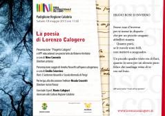 Locandina-Salone-Libro-2013-[Lorenzo-Calogero]