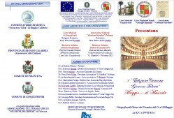 brochure maggio musicale1