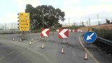 cartelli-autostrada-chiusa