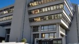 consiglio regionale palazzo campanella
