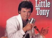 little-tony-