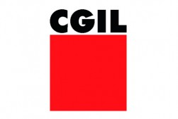 logo cgil