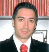 sindaco_cascarano