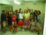 Foto di gruppo Circolo Armino