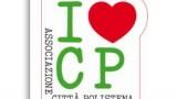 logo icp polistena