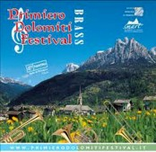 Primiero_Dolomiti_Festival-450x436
