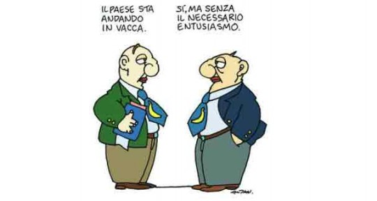 altan-paese-in-vacca
