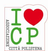 associazione icp