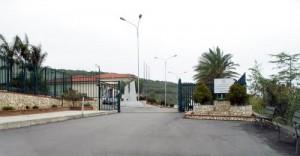 l'istituto luigi daga di laureana