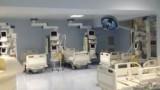 chirurgia reggio calabria