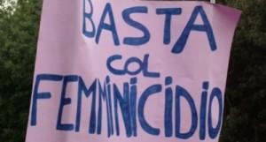 femminicidio1-400x215