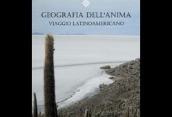 geografia dell'anima cover