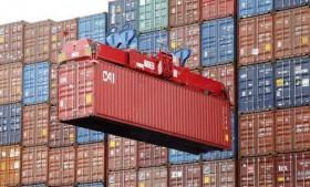 porto-Gioia-Tauro container