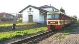 stazione-san-martino-art