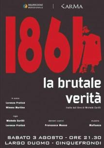 1861_brutaleverita