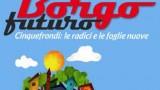 borgofuturo-ok