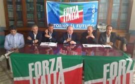 forza-italia-reggio