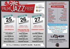 jazzit_mezza-pag_leonida-1